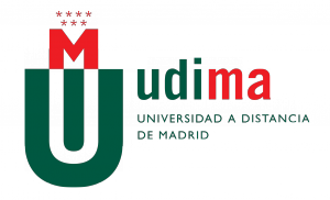 logo-udima-horizontal-color--300x182
