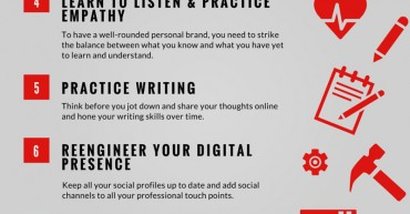 1470406303_personal-branding-infographic