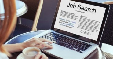 searching-for-jobs-online_gettyimages-537844218_large
